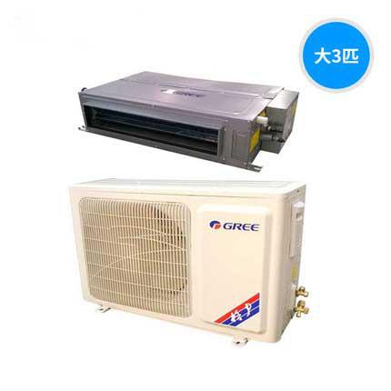 中央空调安装施工你懂吗?