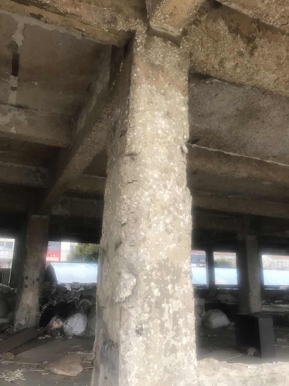 天津南环铁路桥坍塌事故已造成8人遇难