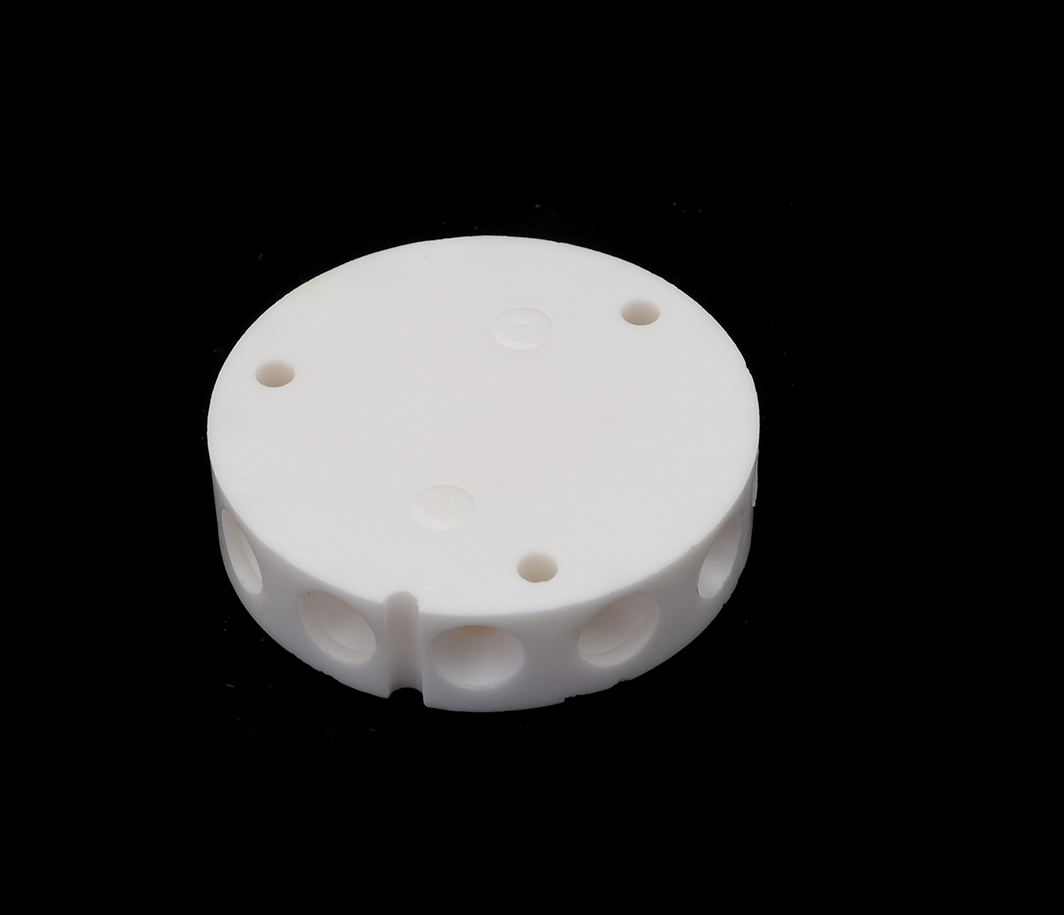氧化鋯陶瓷閥片