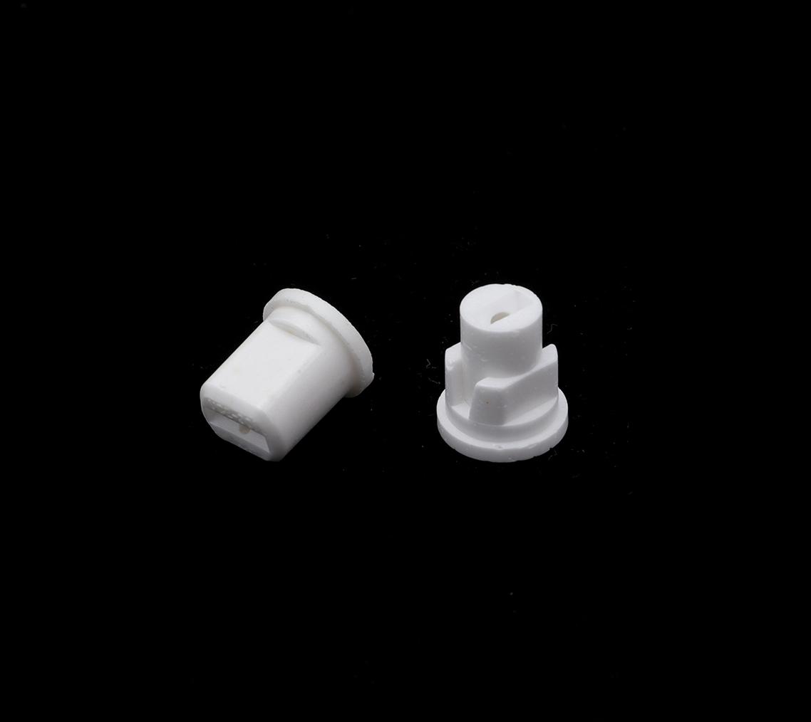 氧化鋯陶瓷噴嘴
