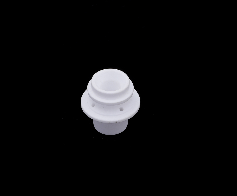 特種陶瓷噴嘴
