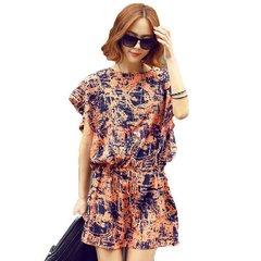 杭州回收品牌女装