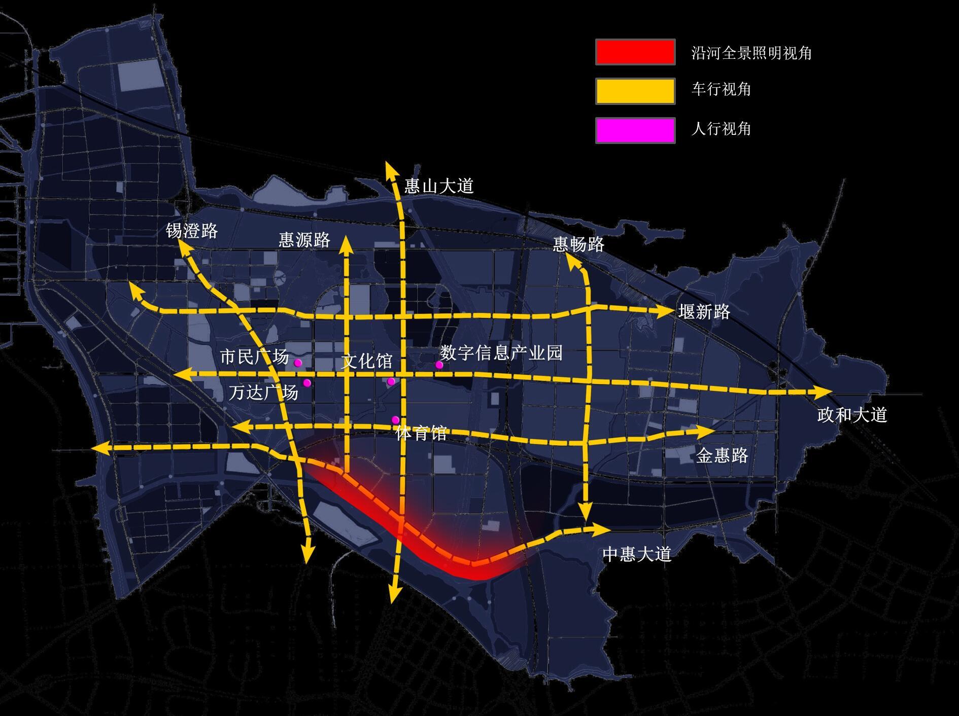 惠山 (2).jpg