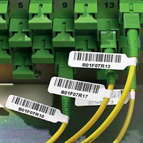 线束线缆管道标签1.jpg
