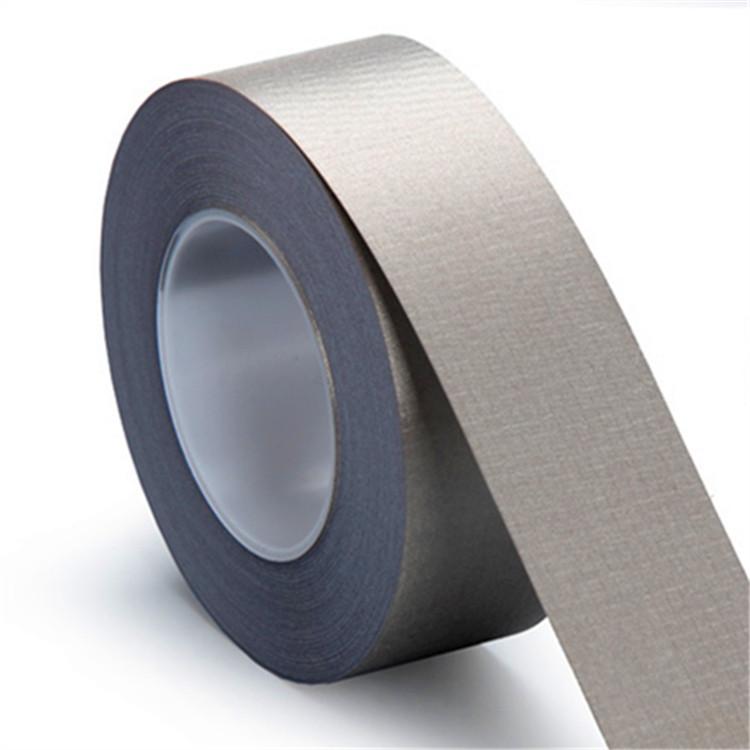 导电胶带及金属箔1.jpg