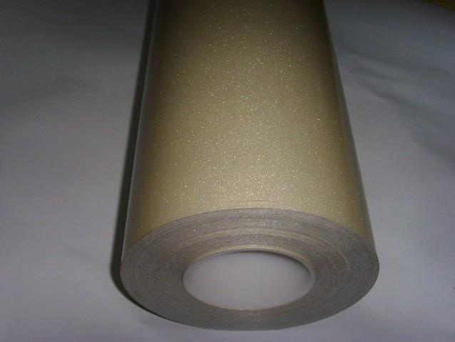 导电胶带及金属箔
