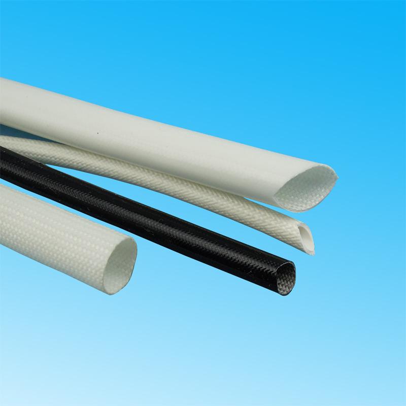 4KV玻璃纤维套管