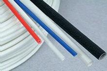 1.5-10KV玻璃纤维套管3.jpg