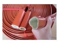 外胶內纤套管1.jpg