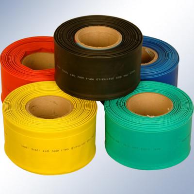 PVC热缩套管4.jpg