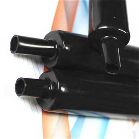 双壁带胶防水热缩套管3.jpg