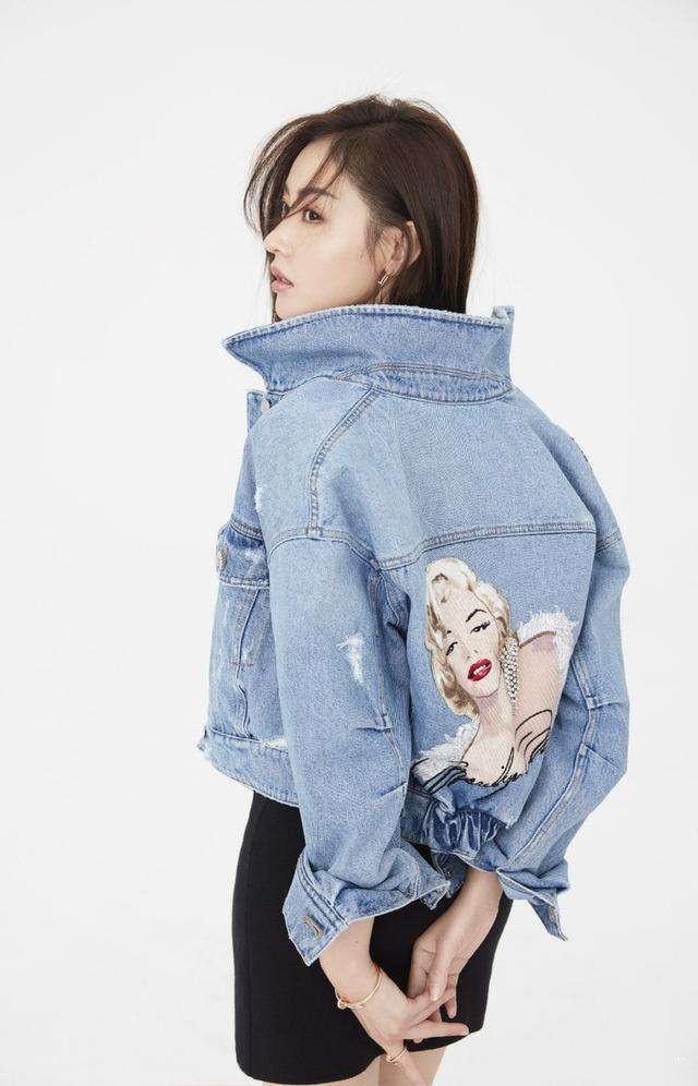 新冠下,中国服装行业的份额被哪些地区抢占-苏邺贸易服装尾货回收