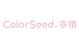 ColorSeed