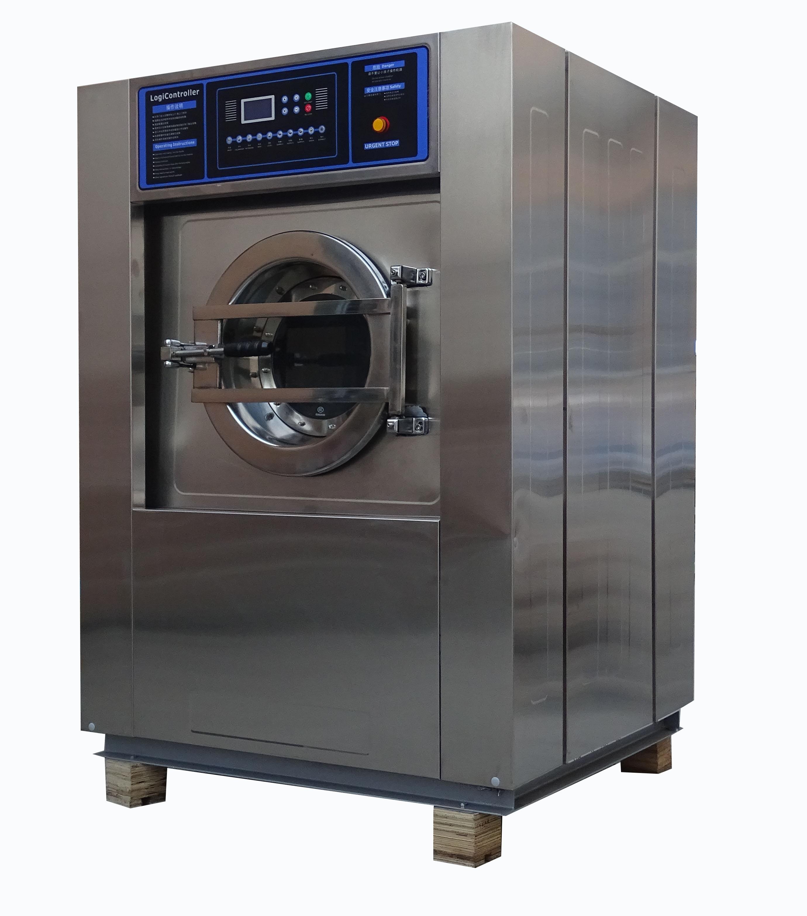 15kg-20kg洗衣机