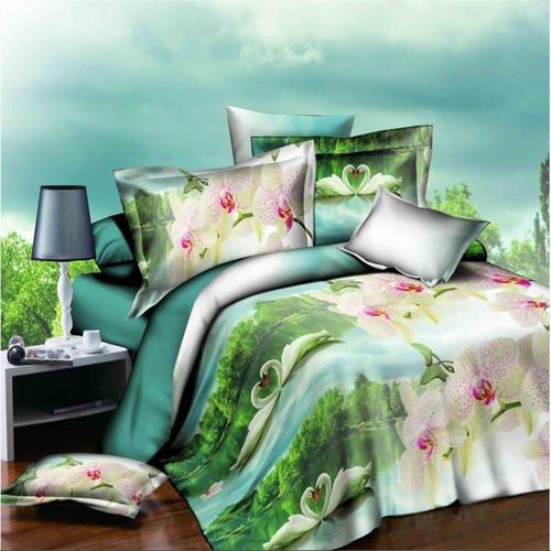 春季焕新正当时回收床上用品就找苏邺贸易