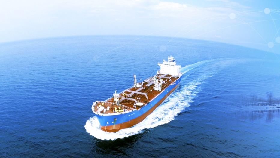 网仕科技按需转码在海事卫星船舶可视化管理中的应用