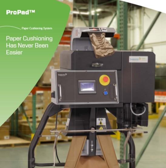 Pro Pad牛皮纸包装设备.jpg