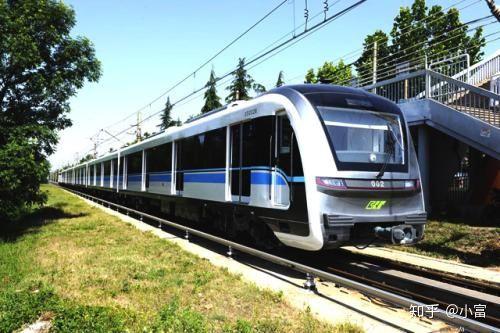 中铁建华北投资有限公司----石家庄地铁3号线一期北段B1级电缆业绩