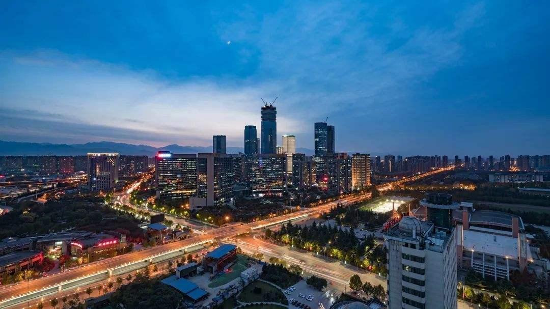 中鐵建電氣化局集團----西安地鐵一號線二期工程B1級電纜業績