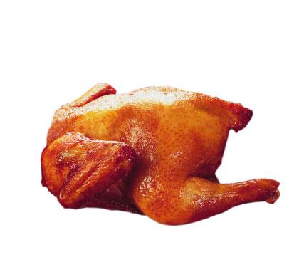 蜜汁手扒鸡.jpg