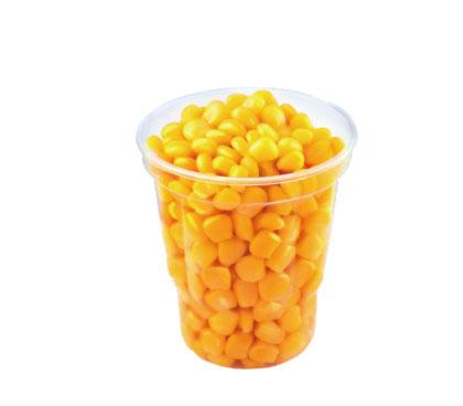 玉米杯.jpg