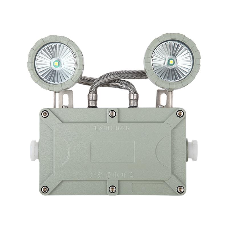 一款合格的消防应急灯你知道有多重要吗