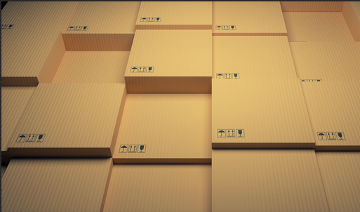 纸板厂解决方案