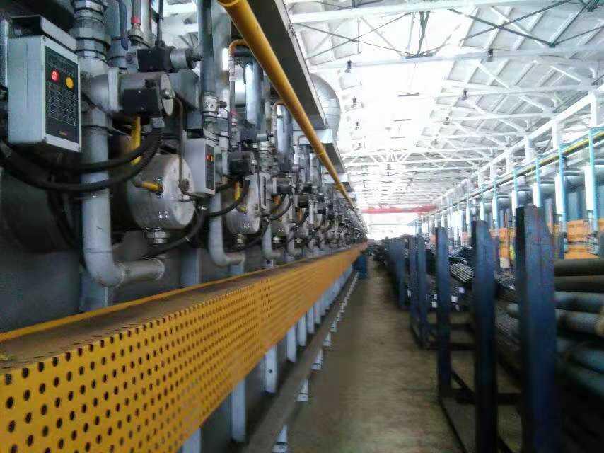 空压机余热回收与太阳能光热的关系