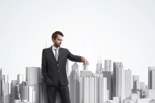 建筑企業資質代辦機構重要性