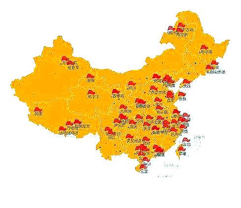 中国地图.JPG