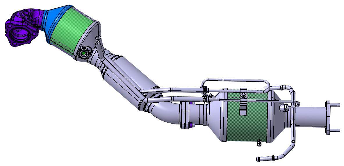 汽油机排气控制系统应用示意图.jpg