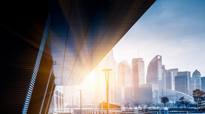建筑資質代辦的費用有什么因素影響