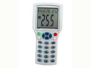 无线智能手持机hrscj-11