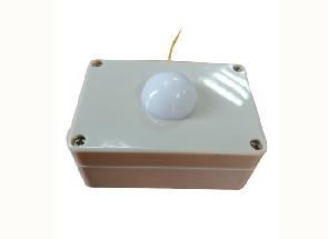 光照度传感器hr-300