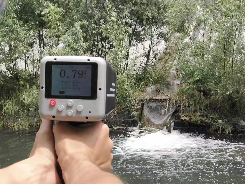 污水口测量.jpg
