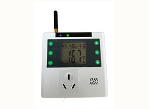 无线智能挂机空调控制器hrjn-2010c