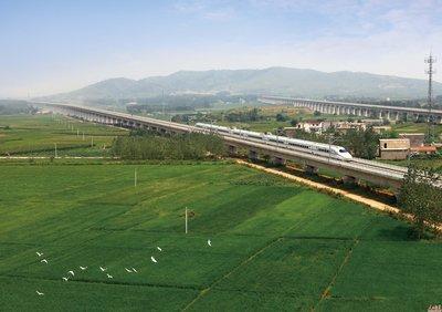 2020年四川省重大项目清单