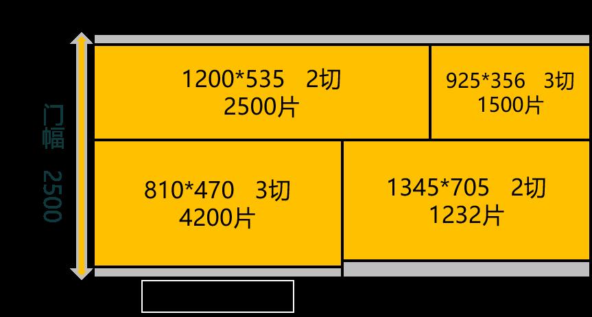微信图片_20200405153029.png