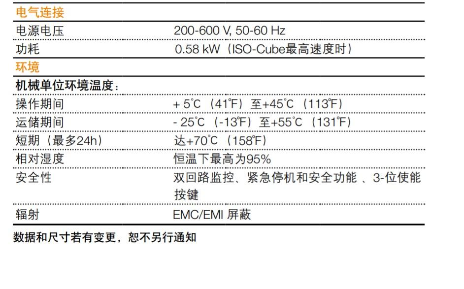 IRB 1600-3.jpg
