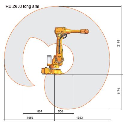 irb-2600-wr-long-arm.jpg