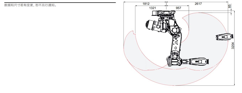 IRB 6700-5.jpg