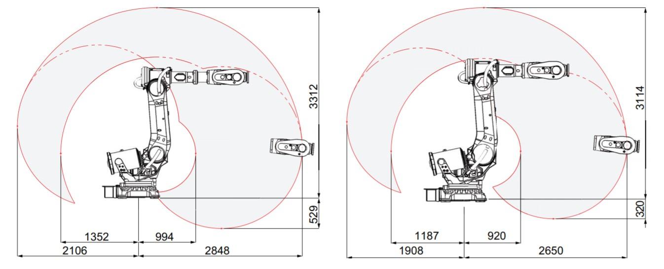 IRB 6700-7.jpg