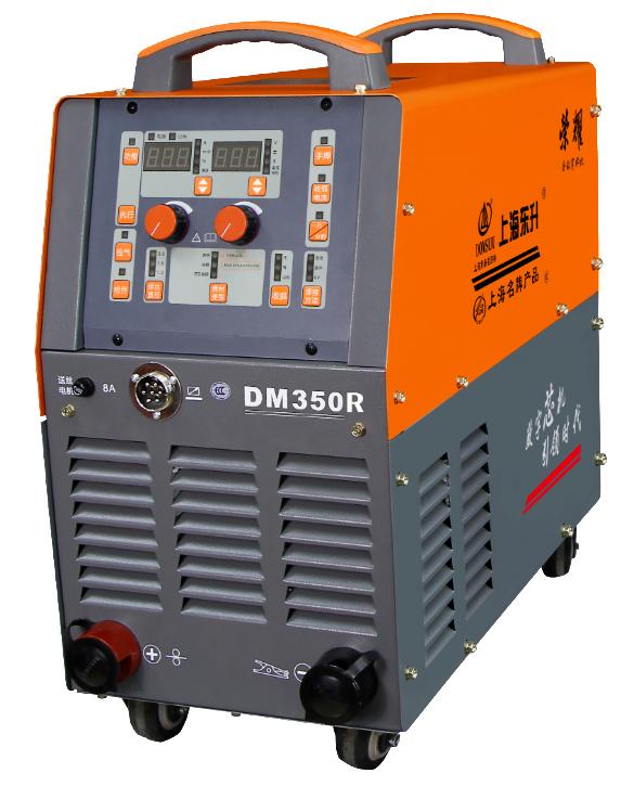 全数字CO2/MAG多功能电焊机