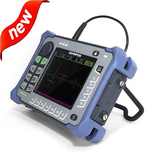 EPOCH 650超声波探伤仪