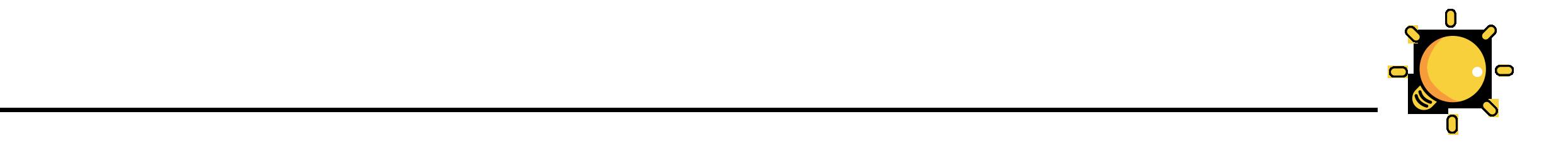 灯泡2.png