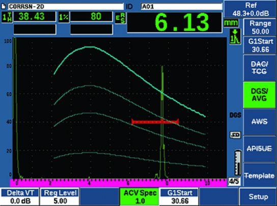 650超声波探伤仪2.jpg