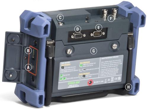 650超声波探伤仪6.jpg