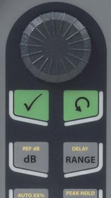650超声波探伤仪4.jpg