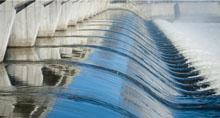 水污染处理