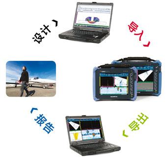 MX2相控阵探伤仪11.jpg